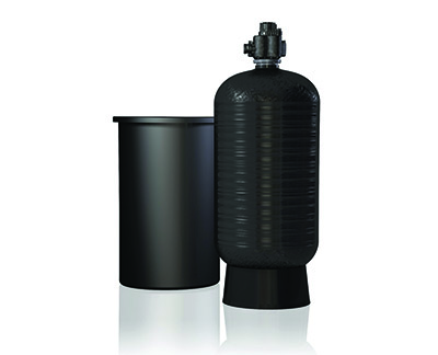 Industrial Water Softeners Special T Water Systems